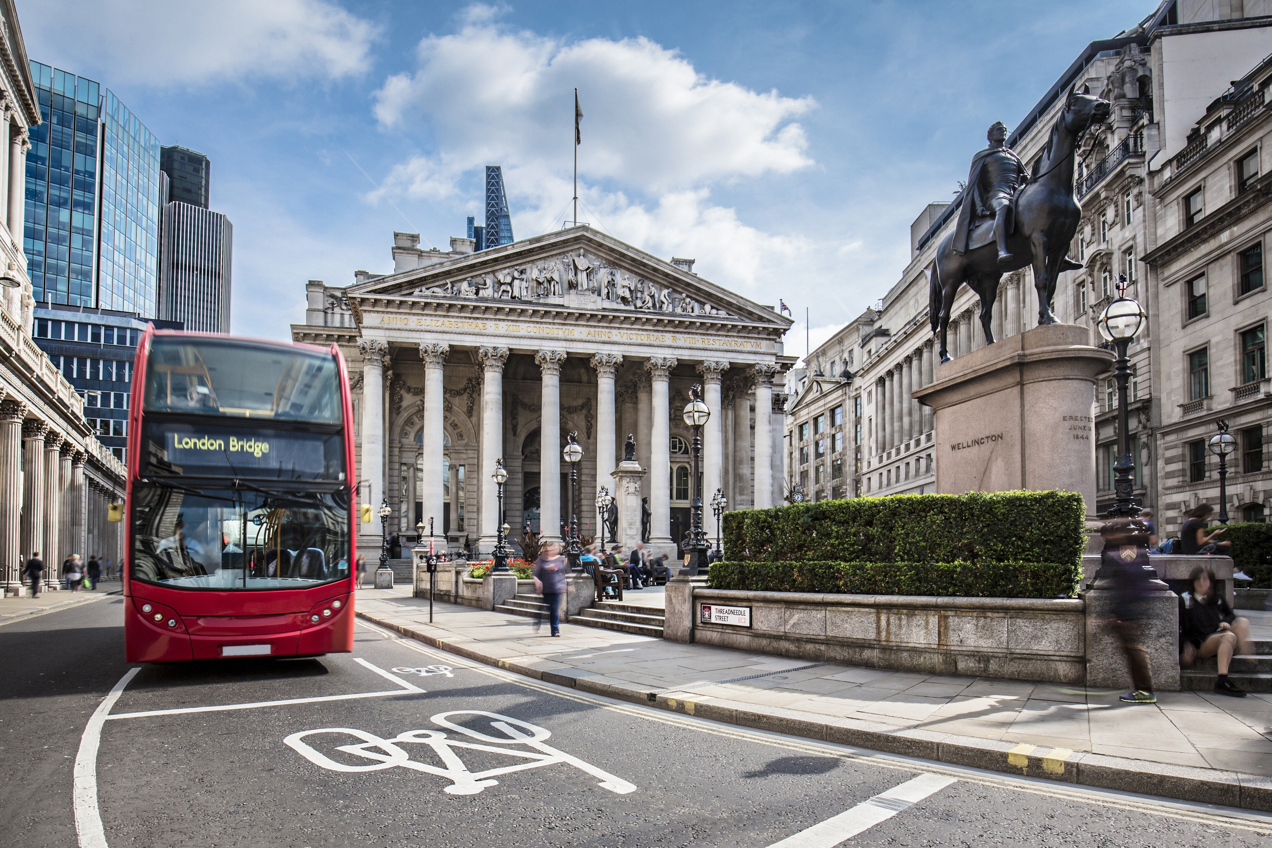 Bank of England remains overly optimistic