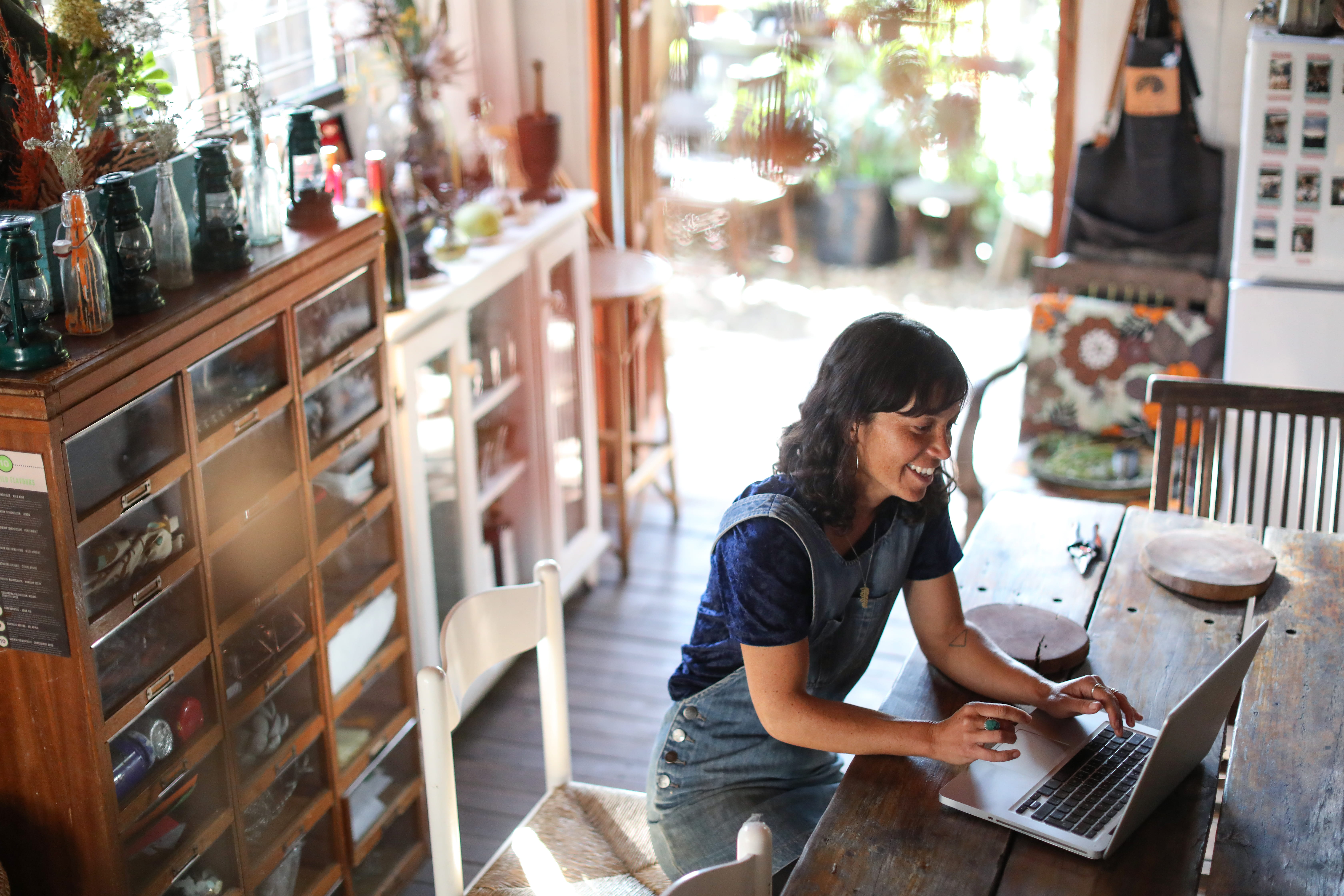 International business payments: Everything SMEs need to know
