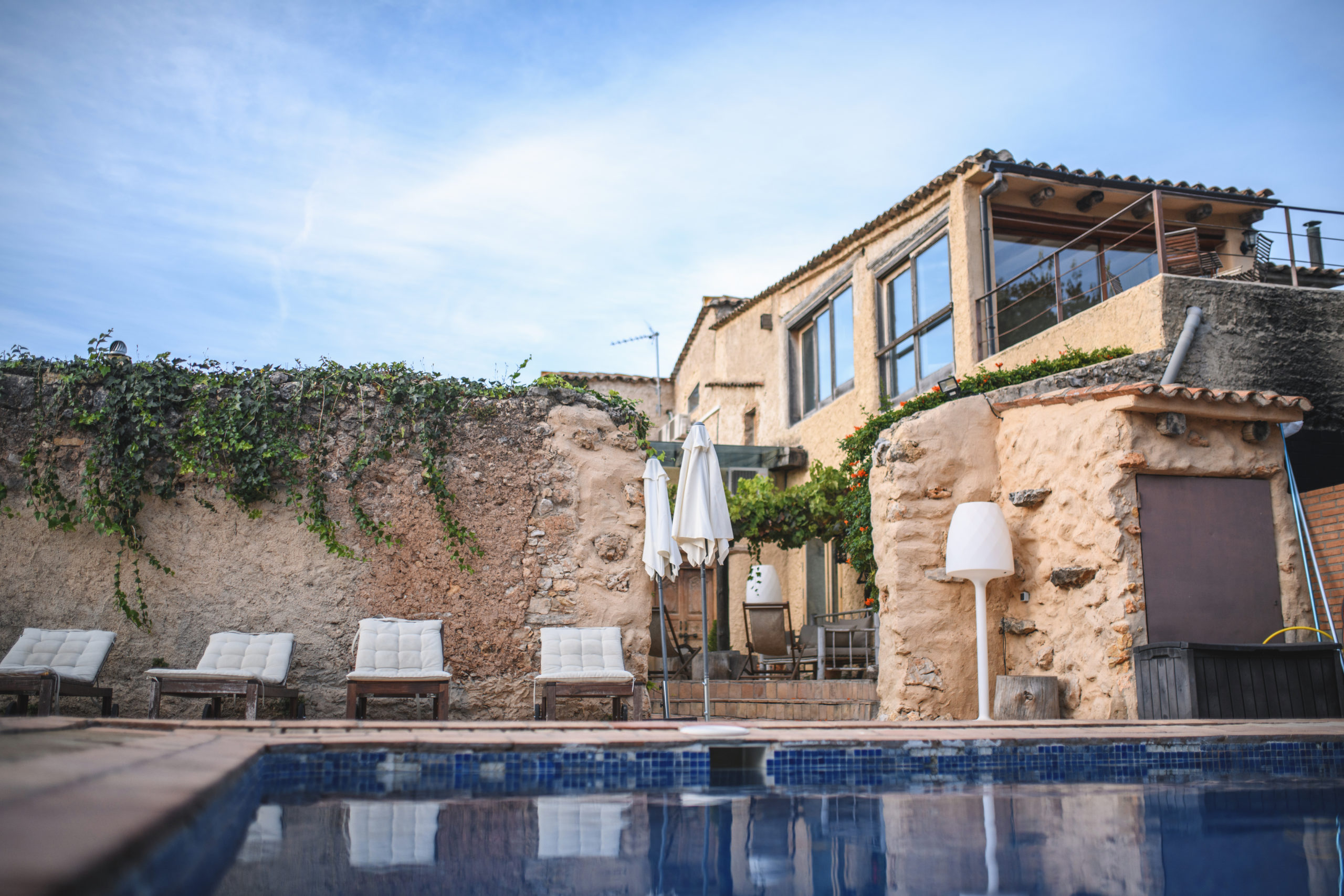 Purchasing an off-plan property abroad – what to consider