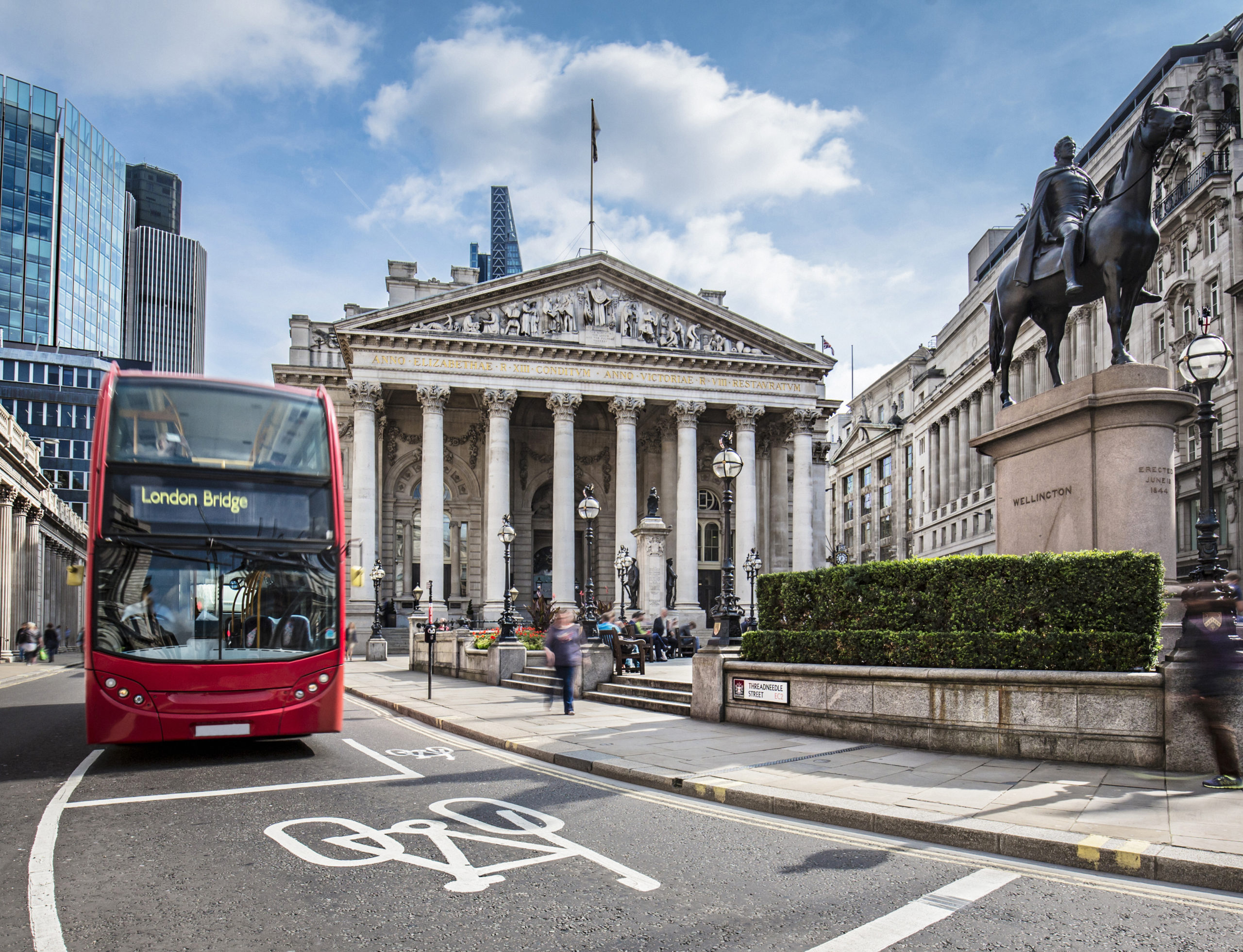 26/06 – US Data in the spotlight as GBP remains vulnerable