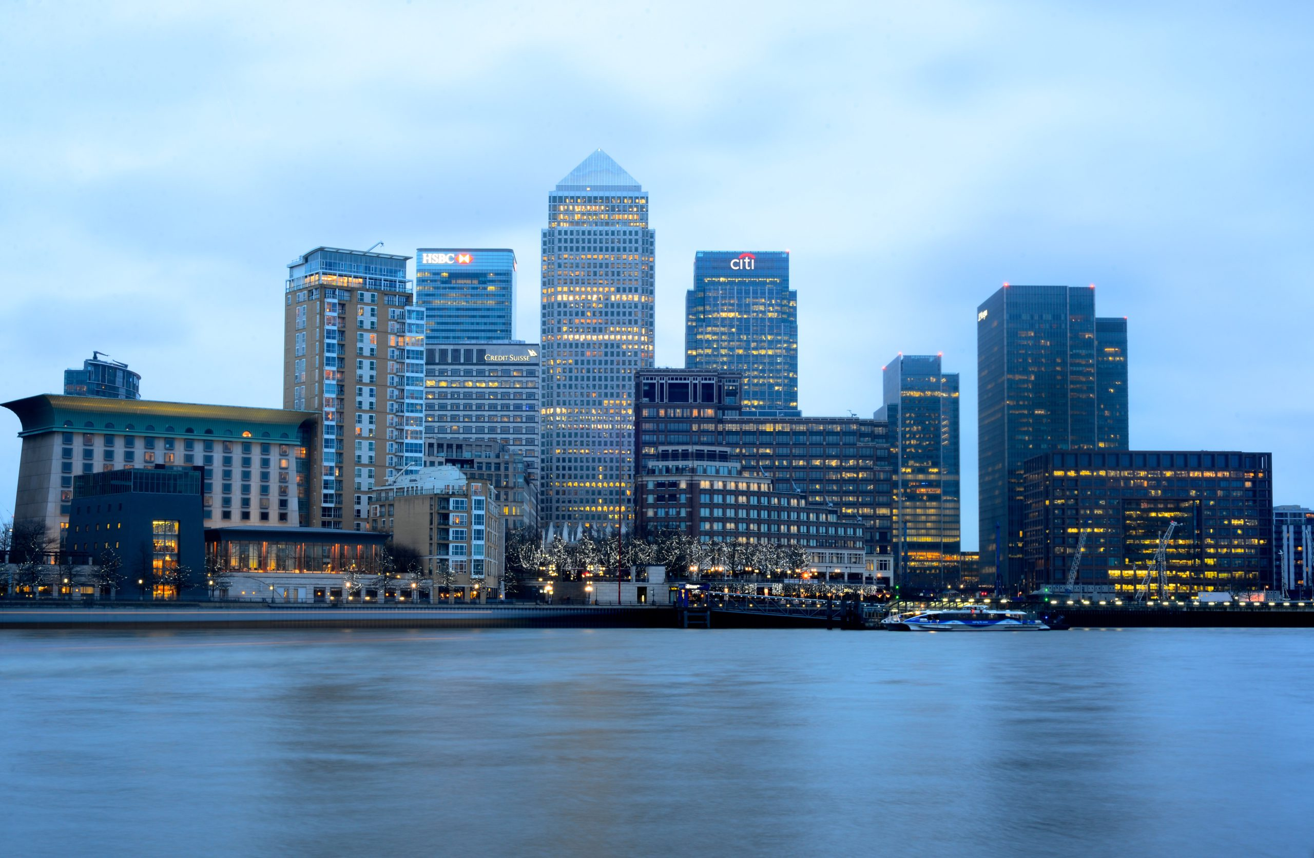 23/06 – Sterling recovers ahead of BOE