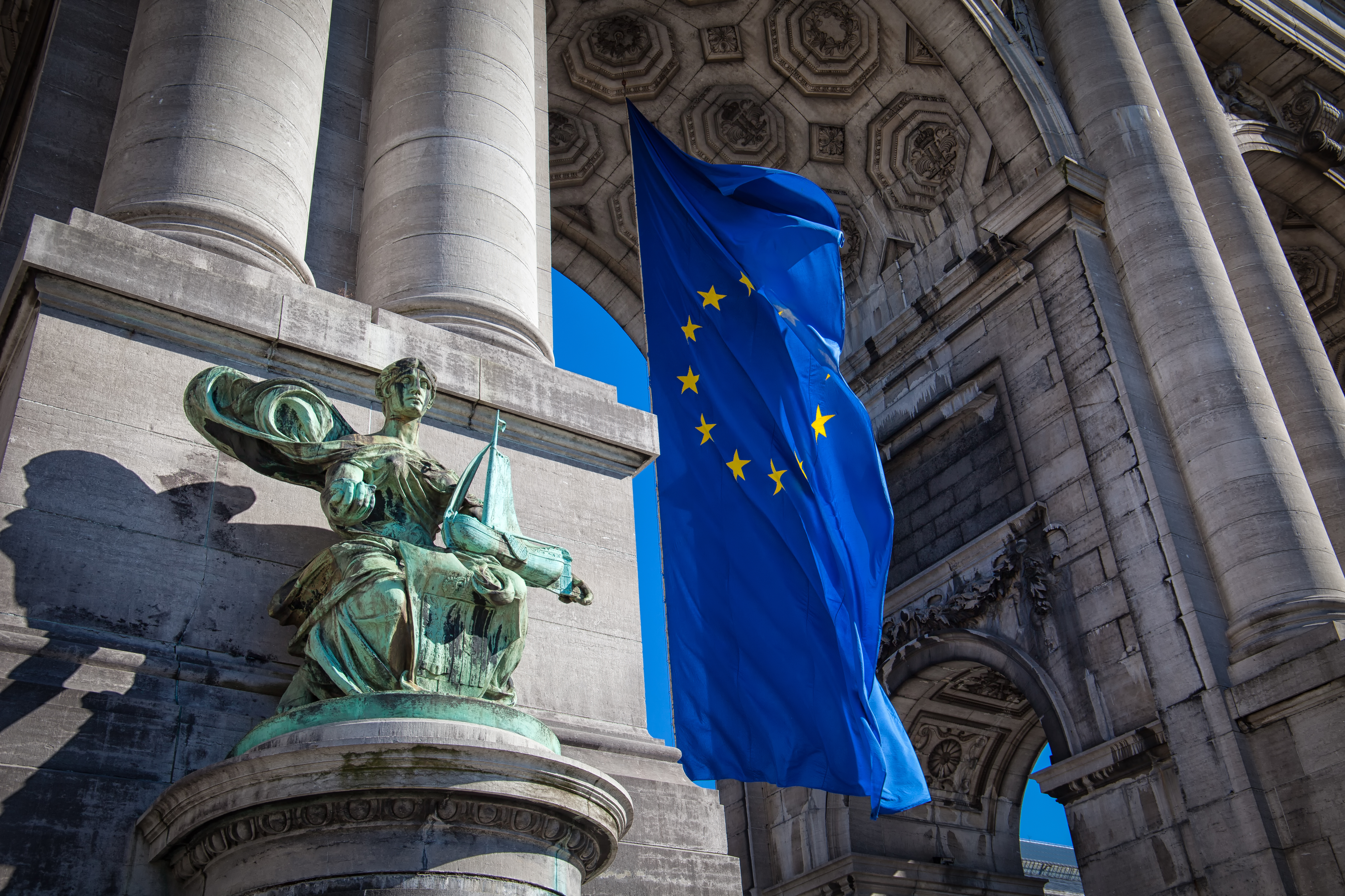 Euro inflation picks up