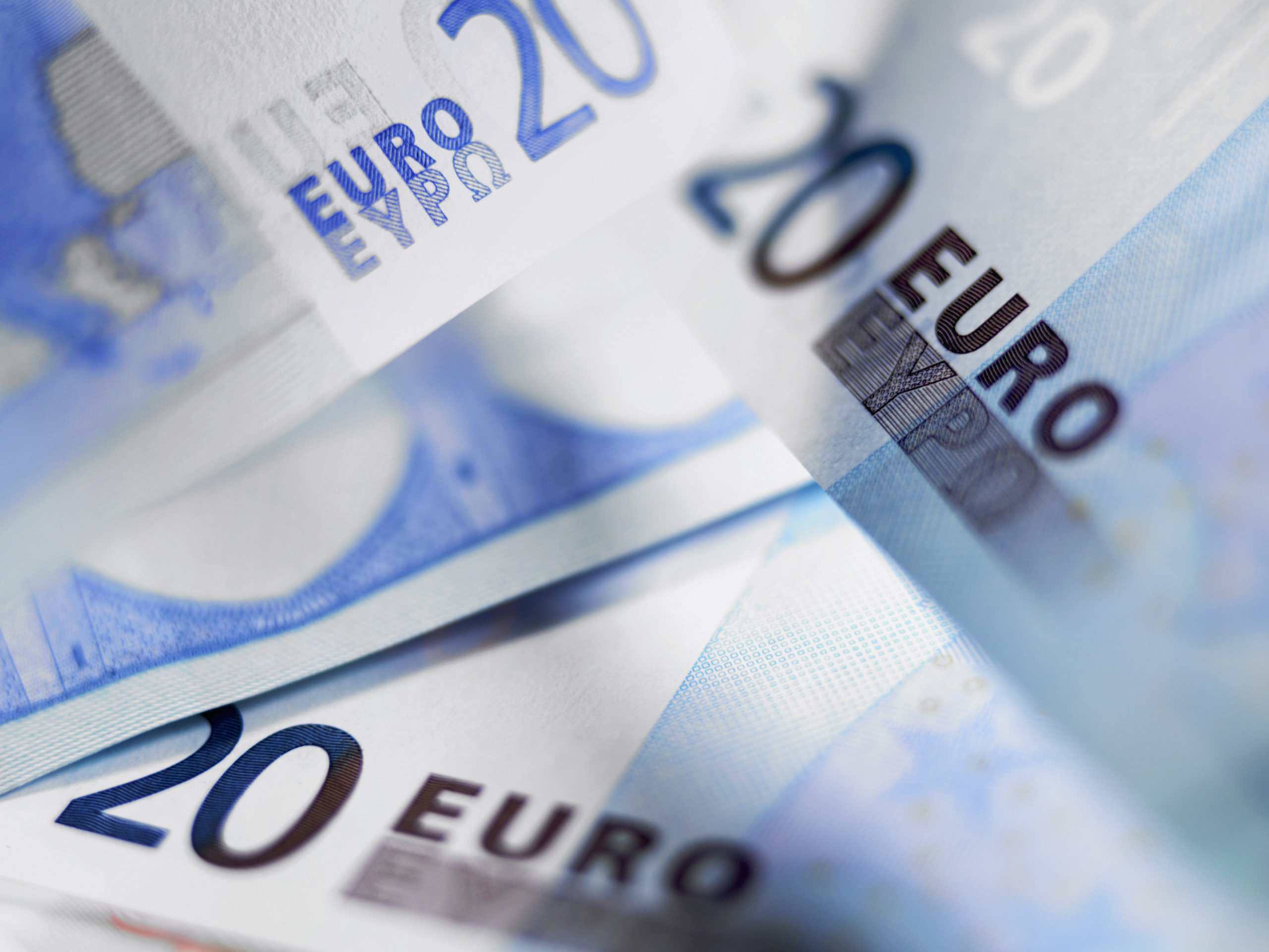 17/02 – Dollar fights back as GBPEUR hits 1.15