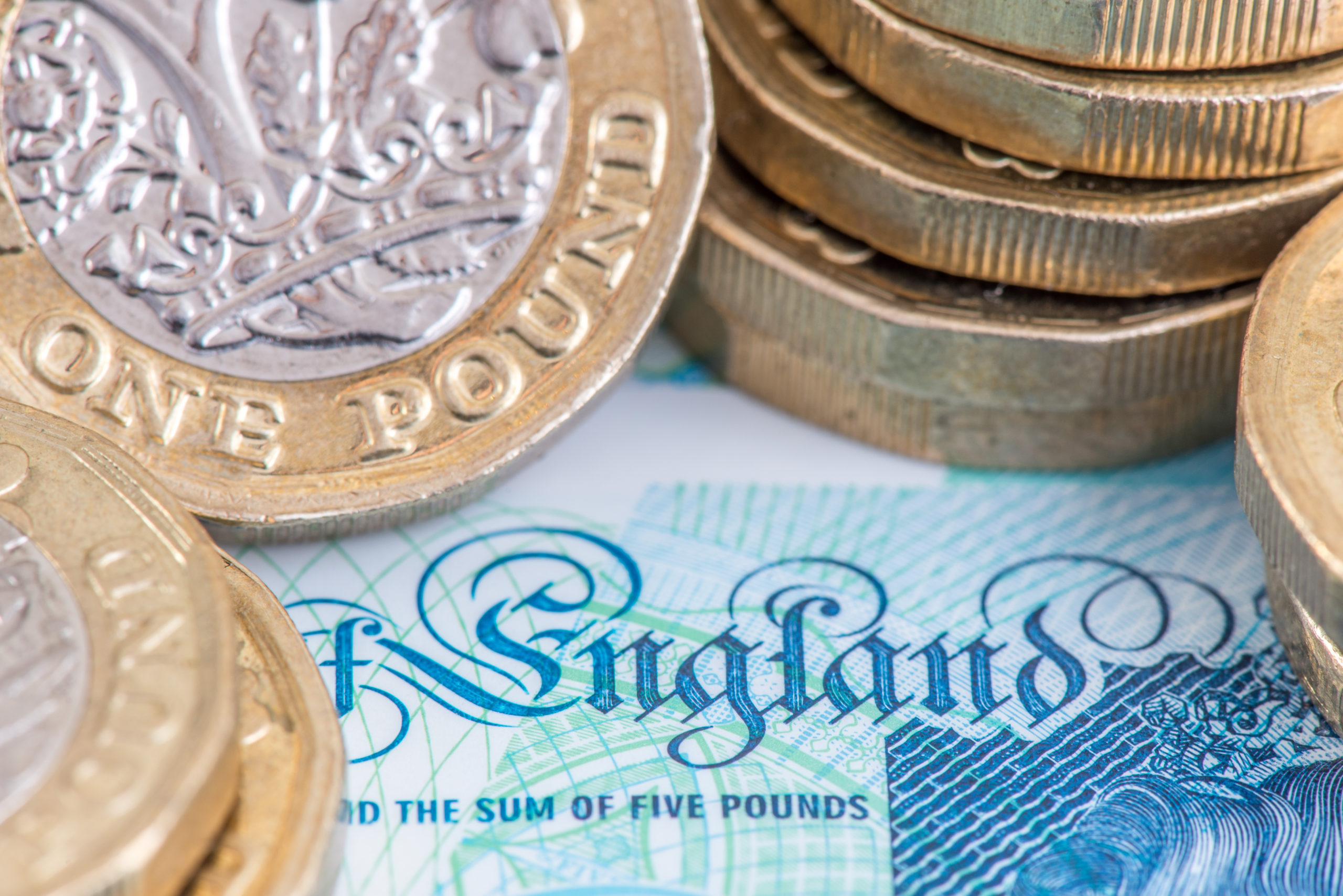 02/06 – Sterling pulls back from highs